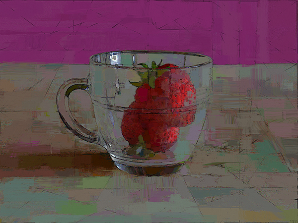 Cold strawberries600.jpg